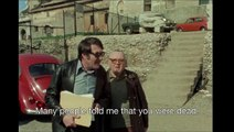 THE LAST OF THE UNJUST Documentary Film, from SHOAH Director Claude Lanzmann