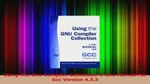 GCC 7 0 Using GNU Fortran - video dailymotion