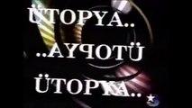 Tarkan Ve Ütopyaları (Tarkanla Sahici Sahici Programı - 1995)