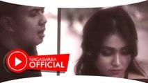 Merpati Band - Tak Selamanya Selingkuh Itu Indah 2 - Official Music Video - NAGASWARA