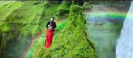 Gerua - Shah Rukh Khan - Kajol - Dilwale - Pritam - SRK Kajol Official New Song Video 2015