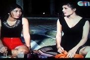 Verea Sne Khmer Movies Channel , វេរាស្នេហ៏ ភាពយន�