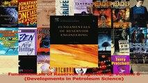 Ebook Fundamentals of Petroleum Petrochemical Engineering