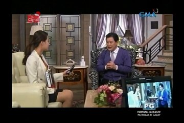 South Korean Television Drama Resource | Learn About, Share and
