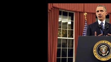 Barack Obama Defends Immigration as Americas Oldest Tradition