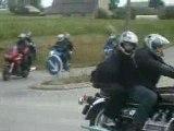 balade des motars ont du coeur