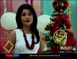 Veera - 12 July 2015 - Full Episode - video dailymotion