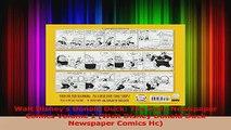 PDF Download  Walt Disneys Donald Duck The Daily Newspaper Comics Volume 1 Walt Disney Donald Duck PDF Full Ebook
