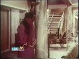 Lovely Lovely Jhoota, Aabroo 1974 - Muhammad Ali, Shabnam