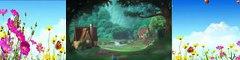 Episodios completos de barbie ❀ Peliculas Dibujos Animados ❀ Dibujos Animados Infantiles E