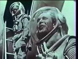 Voyage to the Planet of Prehistoric Women (1967) Classic Science Fiction Movie