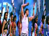 Dhoom Reloaded - The Chase Continues /// Bollywood latets hd video form bollywood lateyts hd vboikeo 2015