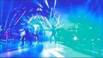 Danse avec les Stars en direct ICI: Qui de la Française Priscilla Betti, du Belge Loïc Nottet ou du Québécois Olivier D