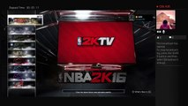 National Basketball Association  NBA