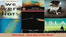PDF Download  Pink Floyd  Dark Side of the Moon Read Full Ebook