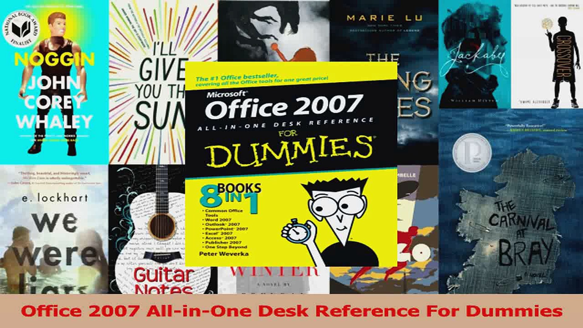 ISBN 10: 0470036494