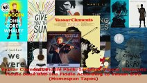 Read  Vassar Clements Fiddle Pack Includes Vassar Clements Fiddle book and The Fiddle According Ebook Free