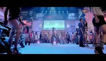 Vijay Dance steps copied from hindi film