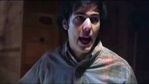 UNCAGED - Official Trailer (2016) Horror Movie
