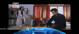 Naraaz Episode 8 Promo - ARY Digital Drama -