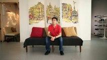 Jules Vo Dinh: «L'entrepreneuriat est aujourd'hui plus valorisé»