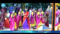 Snehituda Movie songs - Ayyo Rama Video Song - Nani | Maadhavi Latha || Sivaram Shankar