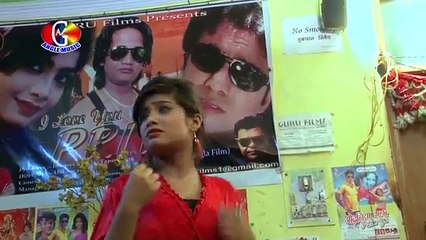 Bhatar Jab Bahare Bani I Romantic Song I
