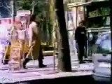 Kemal Sunal ile E-Kolay.net Reklamı (Nostalji Reklamlar)