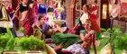 Khuda Bhi Hindi Video Song - Ek Paheli Leela (2015)   Sunny Leone, Jay Bhanushali, Rajneesh Duggal, Rahul Dev, Mohit Ahlawat   Meet Bros Anjjan, Amaal Mallik, Dr. Zeus, Tony Kakkar, Uzair Jaswal   Mohit Chauhan