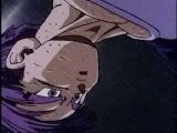Dragon Ball Z - Trunks - Linkin Park