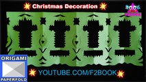 Home Decorating Ideas - Room and House Decor || Christmas decorations ideas