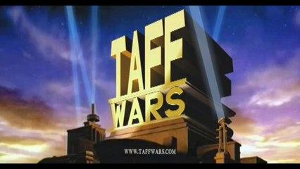 Taff Wars: P*rn