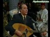 Abdelkader Chaou - Kahoua ou Latey
