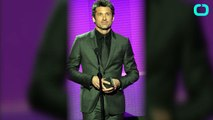 Patrick Dempsey Comments on Character Exit From 'Greys' Anatomy'