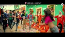 Direct Ishq - Title Track _ Swati Sharrma_ Nakash Aziz & Arun Daga_ Rajniesh Dug