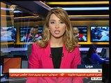 SYRIA NEWS أخبار سورية الإثنين 2015/09/21 الجيش يحقق تقدماً بحي المنشية في درعا