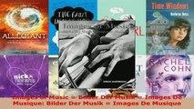 Download  Images of Music  Bilder Der Musik  Images De Musique Bilder Der Musik  Images De EBooks Online