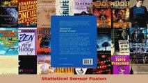 PDF Download) Statistical Sensor Fusion PDF - video dailymotion