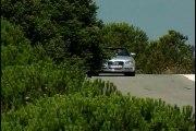 Foreign Auto Club - Audi A4 cabriolet