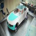 Foreign Auto Club - 2011 Volvo Concept Universe (3)