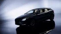 Foreign Auto Club - 2013 Volvo V40