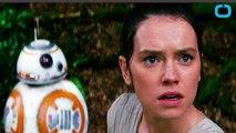 Star Wars Awakens a Cinema Revival