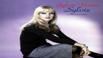 Sylvie Vartan - Sylvie