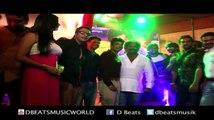 BAHADDUR PLATINUM DISC LAUNCH| RADHIKA PANDIT| EXCLUSIVE| HD| VIDEO|