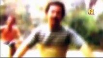 Pablo Escobar - 10 cosas que no sabias de Pablo Escobar