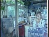 Sözde Kızlar izle full tek parça eski türk filmleri  (1990) , Yeşilçam Esk