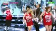 150819 Yeon Bunhong (연분홍) - Make Me Ugly Plz (못생기게 만들어 주세요) @ 쇼챔피언 Show Champion