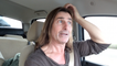 I went on a 15-hour road trip with Fabio. Here's what we talked about.