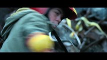 Turbo Kid - RED BAND Trailer - With Added Michael Ironside!