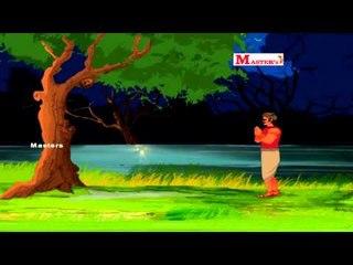 விக்கிரமாதித்தன் கதைகள் - வீரவரன் கதை (Vikramadhithan Kathaigal)